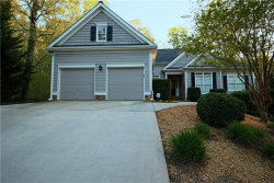 Photo of 7935 Willow Point, Gainesville, GA 30506 (MLS # 5998994)