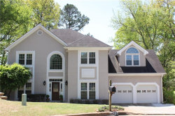 Photo of 8970 Ridgestone Court, Roswell, GA 30076 (MLS # 5999047)
