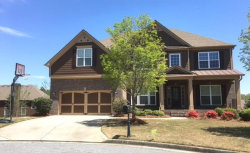 Photo of 5030 Southend Street, Cumming, GA 30041 (MLS # 5999083)