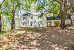 Photo of 2220 Colonial Circle, Gainesville, GA 30501 (MLS # 5999087)