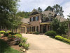 Photo of 156 Evening Mist Drive, Acworth, GA 30101 (MLS # 5999098)
