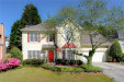 Photo of 4690 Ogeechee Drive, Johns Creek, GA 30022 (MLS # 5999111)