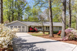 Photo of 1023 Fairfield Trace, Marietta, GA 30068 (MLS # 5999128)