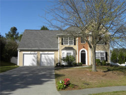 Photo of 1404 Lake Heights Circle, Dacula, GA 30019 (MLS # 5999148)