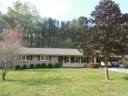 Photo of 4397 Hale Place, Lilburn, GA 30047 (MLS # 5999186)