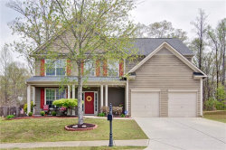 Photo of 3520 Butler Springs Trace NW, Kennesaw, GA 30144 (MLS # 5999193)
