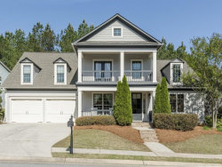 Photo of 958 Regal Hills Lane, Mableton, GA 30126 (MLS # 5999216)