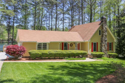 Photo of 10285 Shallowford Road, Roswell, GA 30075 (MLS # 5999245)