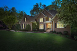 Photo of 1597 Asheforde Drive, Marietta, GA 30068 (MLS # 5999269)