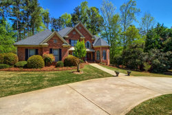 Photo of 750 Red Coat Cove NW, Kennesaw, GA 30152 (MLS # 5999276)