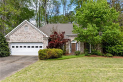 Photo of 980 Allenbrook Lane, Roswell, GA 30075 (MLS # 5999304)