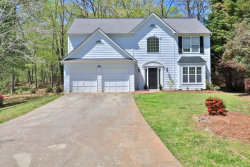 Photo of 3795 Indigo Bunting Court, Cumming, GA 30028 (MLS # 5999306)