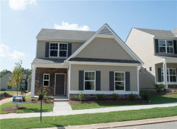 Photo of 641 Sunflower Drive, Canton, GA 30114 (MLS # 5999308)