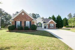 Photo of 2213 Carlton Chase Road, Dacula, GA 30019 (MLS # 5999319)
