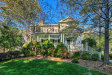 Photo of 2626 Parkside Drive NE, Atlanta, GA 30305 (MLS # 5999337)