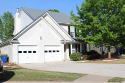 Photo of 402 Mt Laurel Lane, Dallas, GA 30132 (MLS # 5999346)