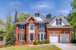 Photo of 3404 Mill Grove Terrace, Dacula, GA 30019 (MLS # 5999391)