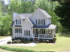 Photo of 144 Mill Pointe Court, Dallas, GA 30157 (MLS # 5999414)