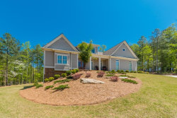 Photo of 6529 Sunset Court, Flowery Branch, GA 30542 (MLS # 5999447)