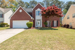 Photo of 3358 Shallowford Green Drive, Marietta, GA 30062 (MLS # 5999461)
