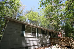 Photo of 1280 Allendale Drive, Cumming, GA 30041 (MLS # 5999481)