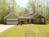 Photo of 510 Westwind Way, Ball Ground, GA 30107 (MLS # 5999483)
