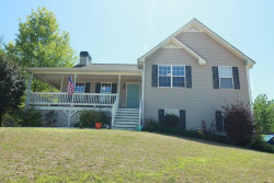 Photo of 11 Mountain Springs Cove, Dallas, GA 30157 (MLS # 5999502)