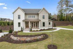 Photo of 2187 Bliss Lane, Marietta, GA 30062 (MLS # 5999508)