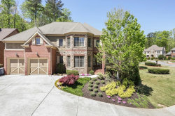 Photo of 165 Lullwater Court, Roswell, GA 30075 (MLS # 5999515)