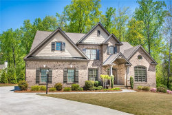 Photo of 1605 Hickory Woods Way, Marietta, GA 30066 (MLS # 5999535)
