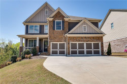 Photo of 7440 Whistling Duck Way, Flowery Branch, GA 30542 (MLS # 5999542)