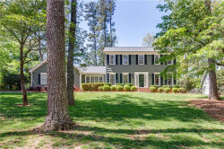 Photo of 457 Fieldstone Court, Lilburn, GA 30047 (MLS # 5999551)