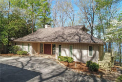 Photo of 2565 Wahoo Place, Gainesville, GA 30506 (MLS # 5999553)