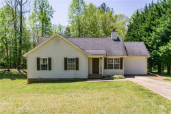 Photo of 6781 Creeks Edge Court, Flowery Branch, GA 30542 (MLS # 5999582)