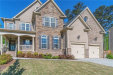 Photo of 702 Sterling Reserve, Canton, GA 30115 (MLS # 5999591)