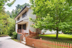 Photo of 343 Merrydale Drive SW, Marietta, GA 30064 (MLS # 5999605)