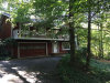 Photo of 180 Hembree Forest Circle, Roswell, GA 30076 (MLS # 5999634)