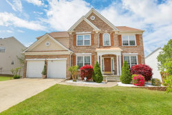 Photo of 3333 Spindletop Drive NW, Kennesaw, GA 30144 (MLS # 5999643)