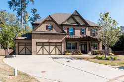 Photo of 2599 Walden Estates Drive, Marietta, GA 30062 (MLS # 5999650)
