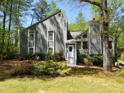 Photo of 3211 Ethan Drive, Marietta, GA 30062 (MLS # 5999683)