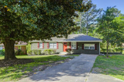 Photo of 2861 Gresham Road SE, Atlanta, GA 30316 (MLS # 5999689)