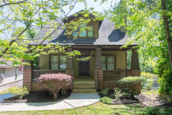 Photo of 92 Battlefield Avenue SE, Atlanta, GA 30317 (MLS # 5999706)