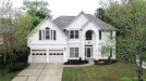 Photo of 3999 Amberley Lane, Marietta, GA 30062 (MLS # 5999708)