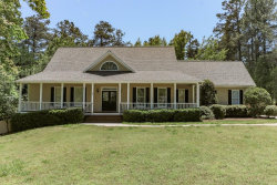 Photo of 1657 John Ward Road SW, Marietta, GA 30064 (MLS # 5999711)