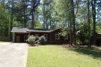 Photo of 601 Factory Shoals Drive SW, Mableton, GA 30126 (MLS # 5999744)