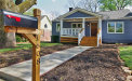 Photo of Atlanta, GA 30310 (MLS # 5999746)