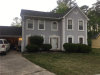 Photo of 280 Enon Court SW, Atlanta, GA 30331 (MLS # 5999856)