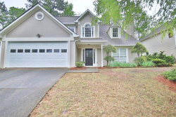 Photo of 1055 Wellers Court, Roswell, GA 30076 (MLS # 5999858)
