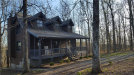 Photo of 210 Burnt Mountain Ridge Road, Jasper, GA 30143 (MLS # 5999863)