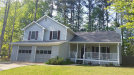 Photo of 4041 E Spring Meadow Drive, Acworth, GA 30101 (MLS # 5999881)